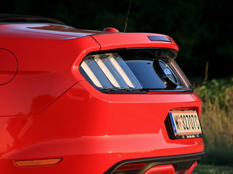 Ford mustang v8 at cabrio testbericht 025