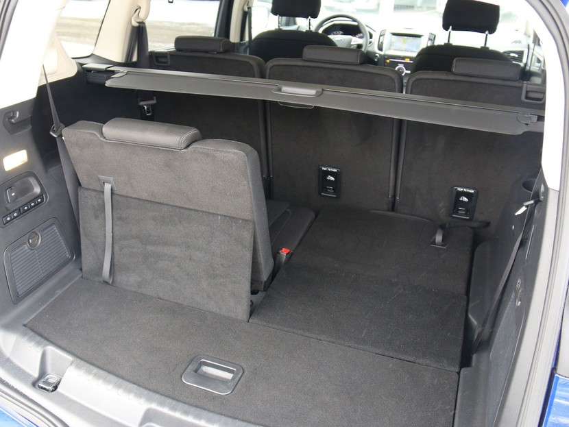ford s max 2 0 tdci mit 150 ps und allrad testbericht. Black Bedroom Furniture Sets. Home Design Ideas