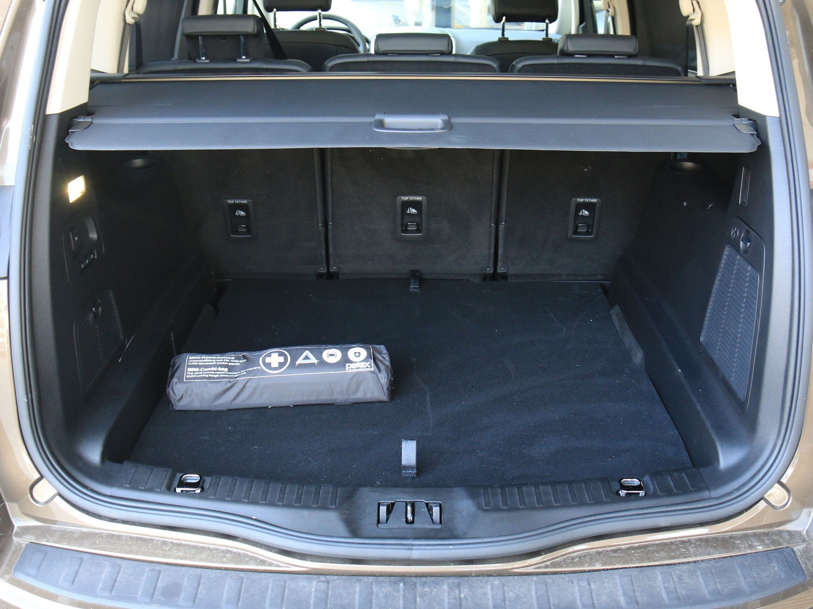 foto ford s max vignale 2 0 tdci 180 ps aut awd testbericht vom artikel ford s max. Black Bedroom Furniture Sets. Home Design Ideas
