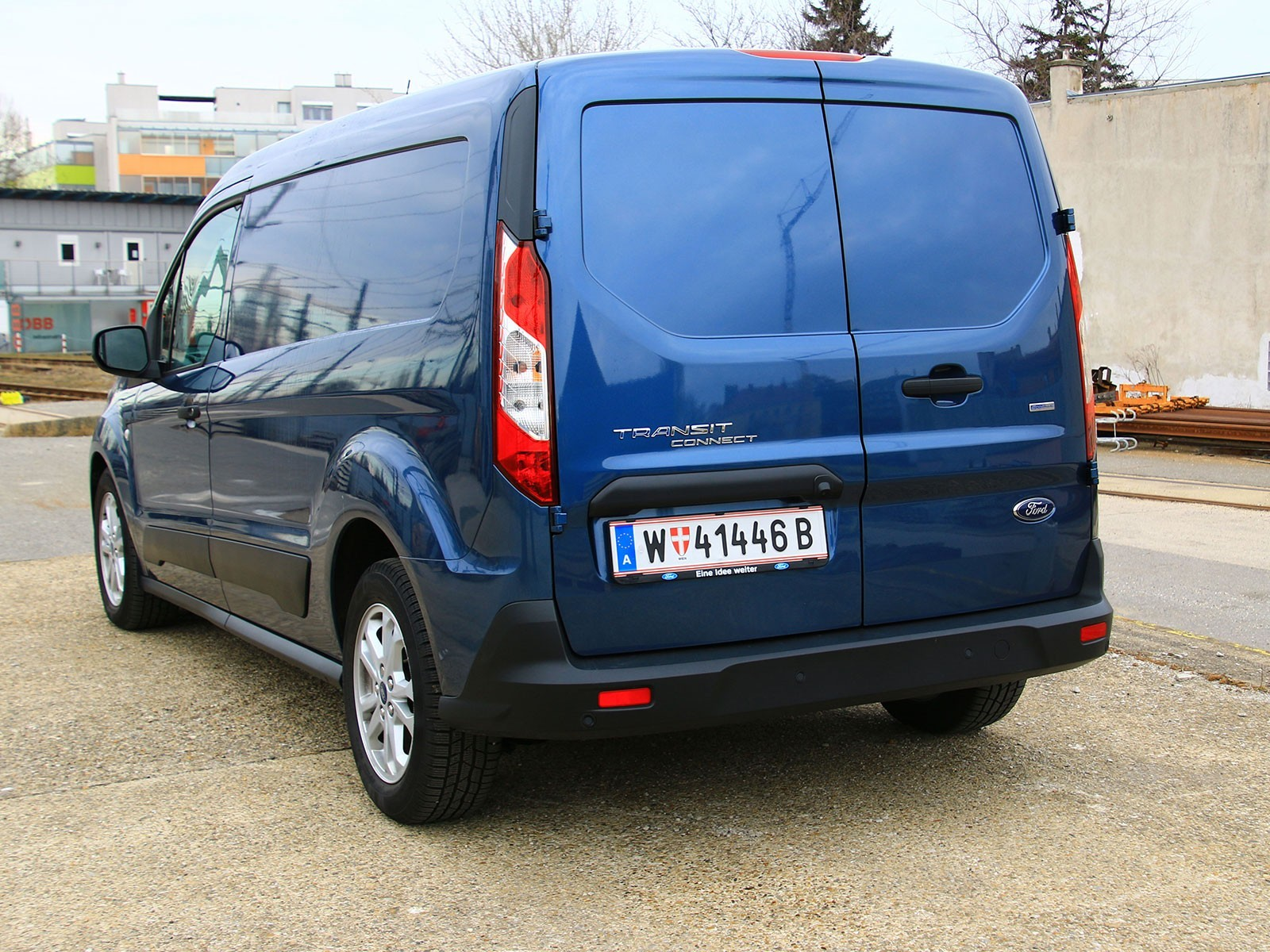 Ford transit connect 1 5 ecoblue at testbericht 002