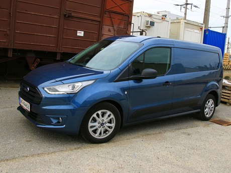 Ford transit connect 1 5 ecoblue at testbericht 007