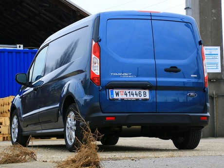 Ford transit connect 1 5 ecoblue at testbericht 008