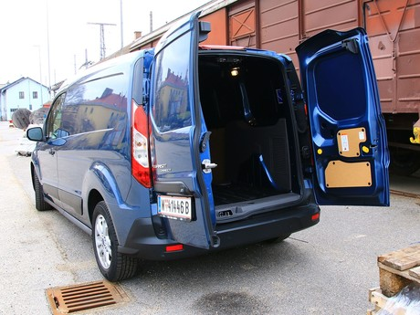 Ford transit connect 1 5 ecoblue at testbericht 010