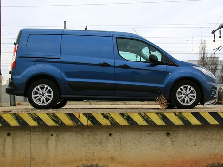 Ford transit connect 1 5 ecoblue at testbericht 011