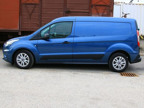 Ford transit connect 1 5 ecoblue at testbericht 014