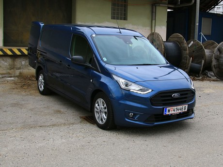Ford transit connect 1 5 ecoblue at testbericht 021