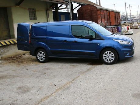 Ford transit connect 1 5 ecoblue at testbericht 022