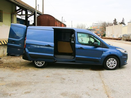 Ford transit connect 1 5 ecoblue at testbericht 023