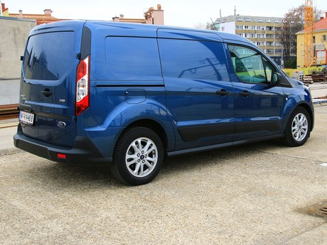 Ford transit connect 1 5 ecoblue at testbericht 024