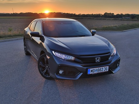 Honda civic 1 0 vtec turbo cvt executive testbericht 016