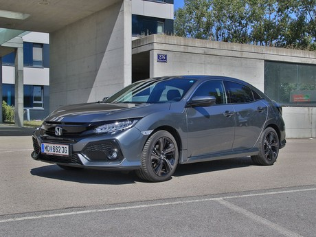 Honda civic 1 0 vtec turbo cvt executive testbericht 018