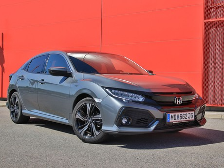 Honda civic 1 0 vtec turbo cvt executive testbericht 022