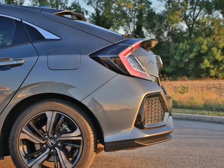 Honda civic 1 0 vtec turbo cvt executive testbericht 023