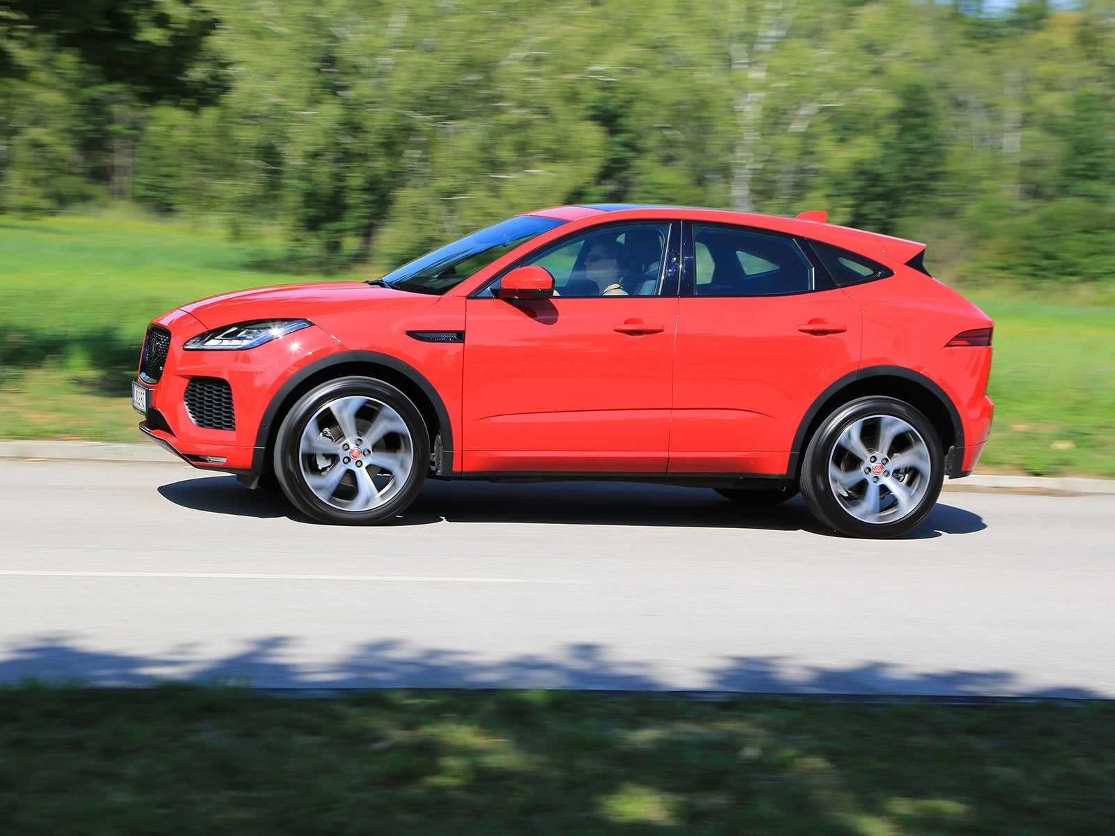 Jaguar e pace d180 awd at first edition testbericht 008