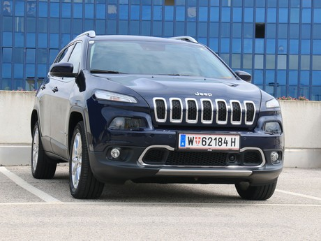 Jeep chreokee limited 2 2 multijet ii 9at awd testbericht 001