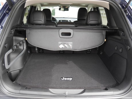 Jeep chreokee limited 2 2 multijet ii 9at awd testbericht 006