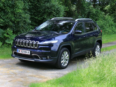Jeep chreokee limited 2 2 multijet ii 9at awd testbericht 018