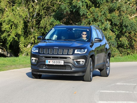 Jeep compass limited 2 0 multijet ii at testbericht 008
