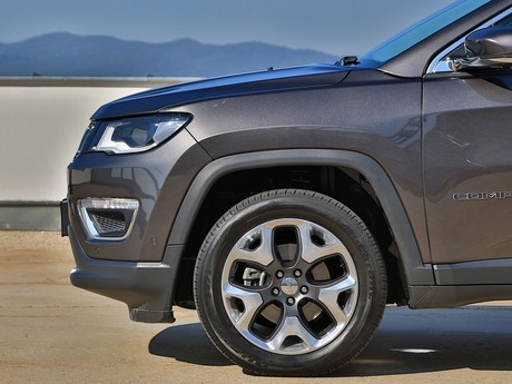 Jeep compass limited 2 0 multijet ii at testbericht 023