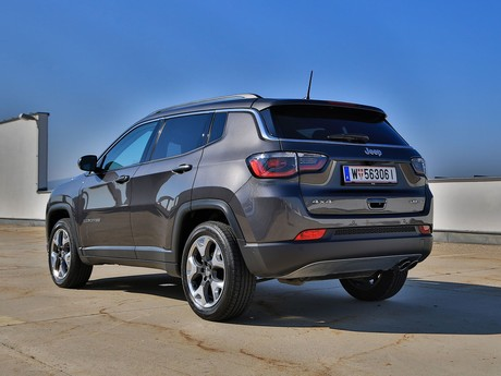 Jeep compass limited 2 0 multijet ii at testbericht 024
