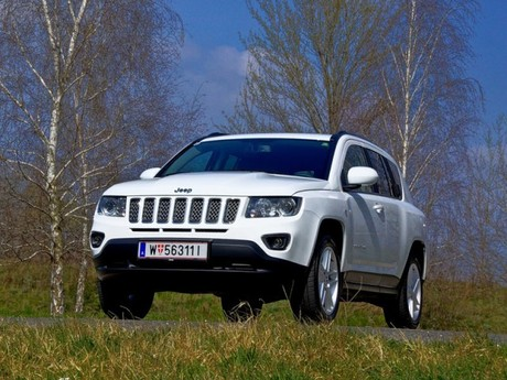Jeep compass 2 4 limited 170 ps 4wd at testbericht 001