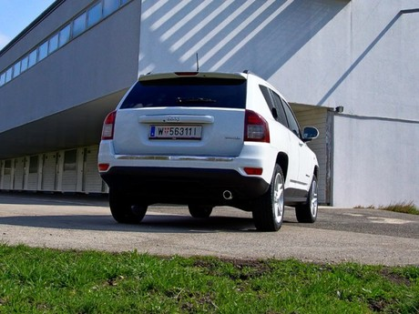Jeep compass 2 4 limited 170 ps 4wd at testbericht 009
