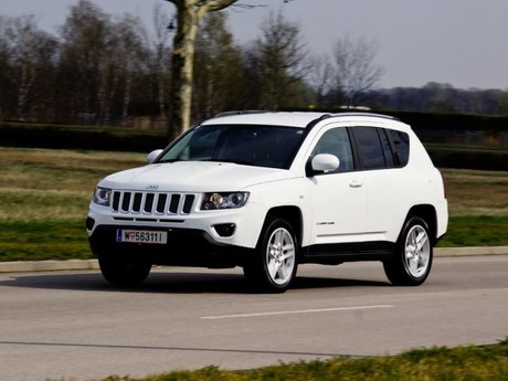 Jeep compass 2 4 limited 170 ps 4wd at testbericht 010