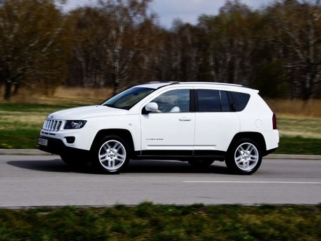 Jeep compass 2 4 limited 170 ps 4wd at testbericht 012