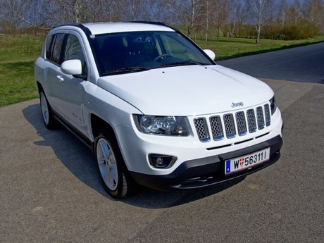 Jeep compass 2 4 limited 170 ps 4wd at testbericht 013