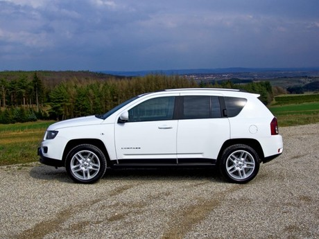 Jeep compass 2 4 limited 170 ps 4wd at testbericht 014