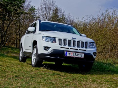 Jeep compass 2 4 limited 170 ps 4wd at testbericht 015