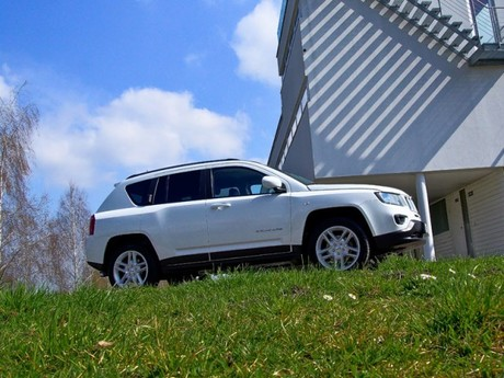 Jeep compass 2 4 limited 170 ps 4wd at testbericht 024