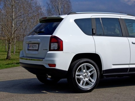 Jeep compass 2 4 limited 170 ps 4wd at testbericht 025