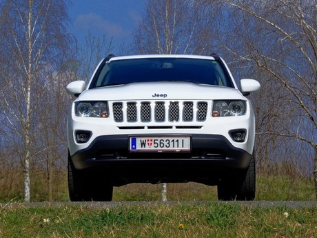 Jeep compass 2 4 limited 170 ps 4wd at testbericht 026