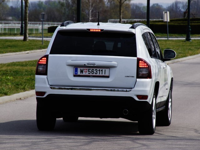 Jeep compass 2 4 limited 170 ps 4wd at testbericht 027