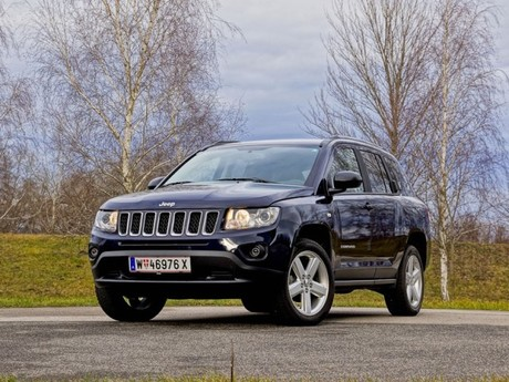 Jeep compass limited 2 2 crd 136 ps 4wd testbericht 001