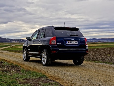 Jeep compass limited 2 2 crd 136 ps 4wd testbericht 002