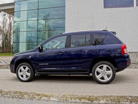 Jeep compass limited 2 2 crd 136 ps 4wd testbericht 003