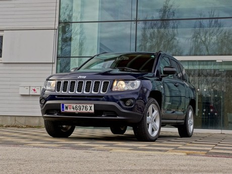 Jeep compass limited 2 2 crd 136 ps 4wd testbericht 010