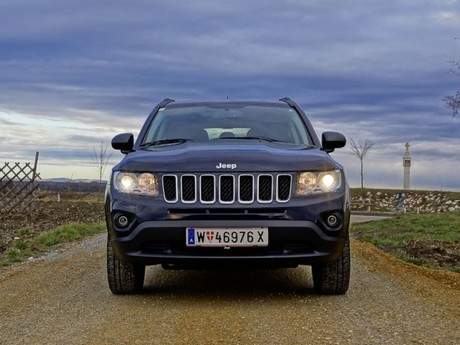 Jeep compass limited 2 2 crd 136 ps 4wd testbericht 012