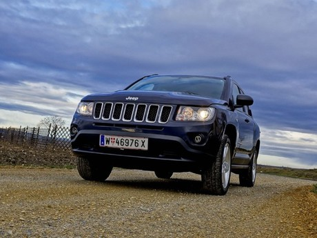 Jeep compass limited 2 2 crd 136 ps 4wd testbericht 017