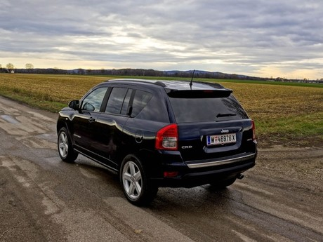 Jeep compass limited 2 2 crd 136 ps 4wd testbericht 018