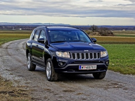 Jeep compass limited 2 2 crd 136 ps 4wd testbericht 024