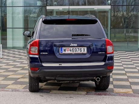 Jeep compass limited 2 2 crd 136 ps 4wd testbericht 025