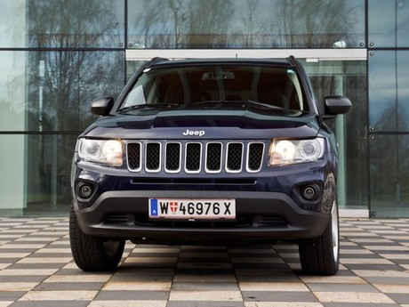 Jeep compass limited 2 2 crd 136 ps 4wd testbericht 026