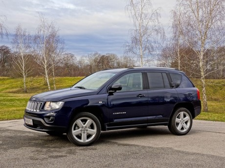Jeep compass limited 2 2 crd 136 ps 4wd testbericht 027