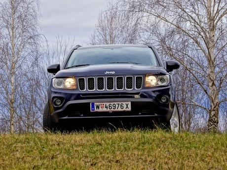 Jeep compass limited 2 2 crd 136 ps 4wd testbericht 029