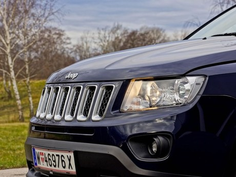 Jeep compass limited 2 2 crd 136 ps 4wd testbericht 030