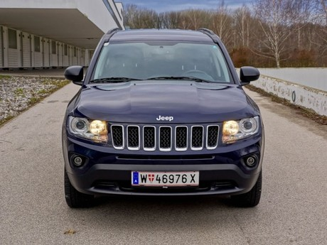 Jeep compass limited 2 2 crd 136 ps 4wd testbericht 033