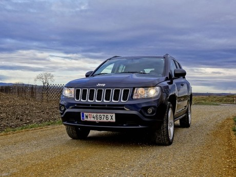 Jeep compass limited 2 2 crd 136 ps 4wd testbericht 036